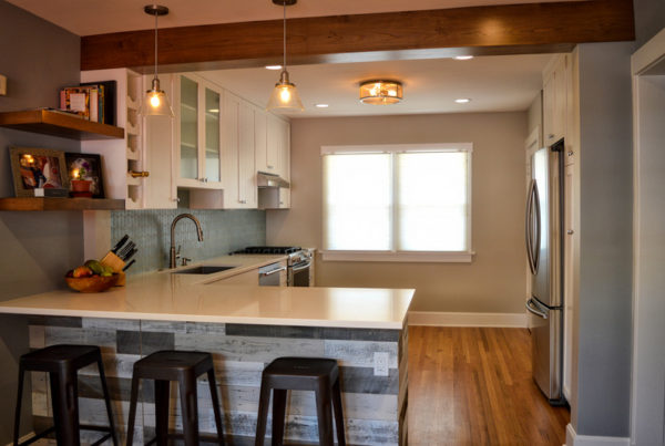 Kitchen Remodel Utah | Kitchen Remodel Enzy Design Utah Interior Design